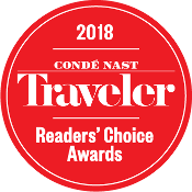 conde-nast-awards-2018.png