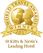 st-kitts-neviss-leading-hotel-2017-winner-shield-175.png