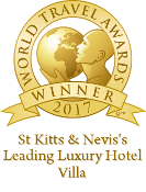 st-kitts-neviss-leading-luxury-hotel-villa-2017-winner-shield-175.png